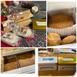 VOL.6094 高級フランス菓子🎁エシレ