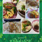 VOL.6118 日本に伝わる家庭料理を大切に
