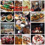VOL5651 2018年12月23日家族のクリスマス会