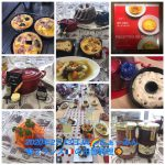 VOL.6071 11月はフランスの家庭料理