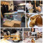 VOL.5974 夜のパン教室