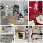 VOL.6064 ファミリア&IKEA
