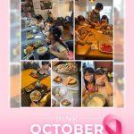 VOL.6226子ども料理教室