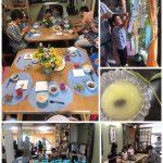 VOL.5801 子ども料理教室