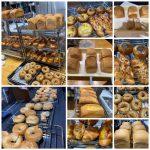 VOL.6178 7月パンの販売日