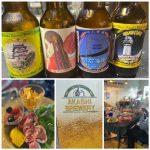 VOL.6196 明石のクラフトビール